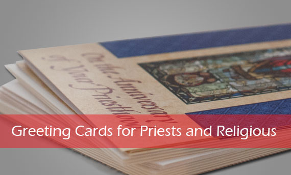 priest-greeting-cards